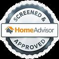 home-advisor 250x250.webp