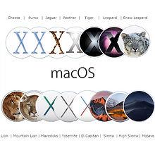 02 Mac OS 500x500.jpg