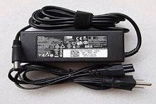 Laptop Power Cord Replacement