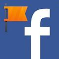 facebookpages 250x250.webp