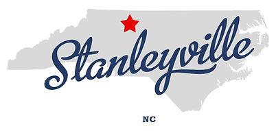 Stanleyville 27045