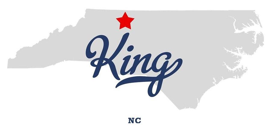King, NC.jpg
