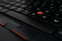 Lenovo Thinkpad.png