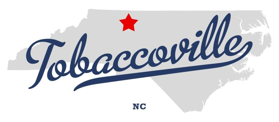 Tobaccoville-NC-Computer-Repair