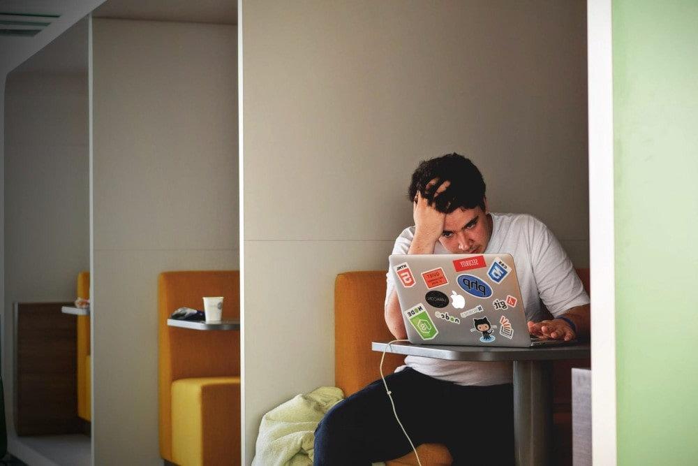 College Student Laptop Macbook Repair & Troubleshooting.jpg
