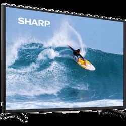 Sharp LED Smart TV