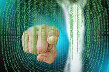 online security tutorials & training