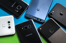 Smart Phones 2019.jpg