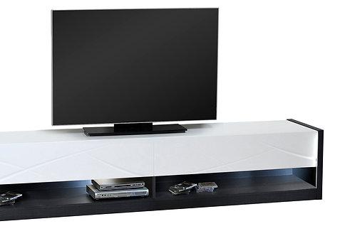 ELYPSE Tv 2 tiroirs