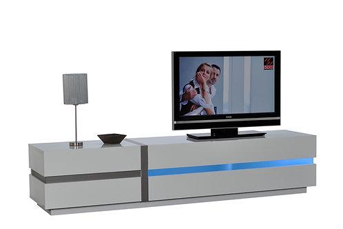 BANC TV 220 1 PO 1AB N°38