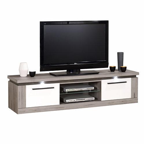 OSLO Tv hifi 2 porte 1 niche N°38