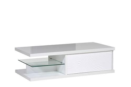 TABLE BASSE 1T N°12