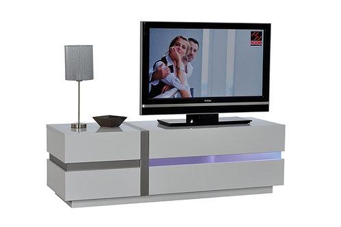 BANC TV 150 1pO 1 ABATANT N°06