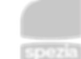 logo_spezia.png