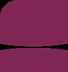 logo_tiago.png