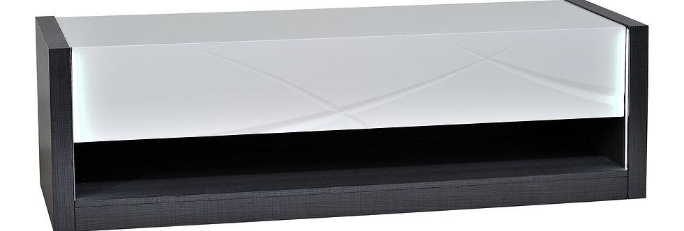 BANC TV HIFI 2T N38