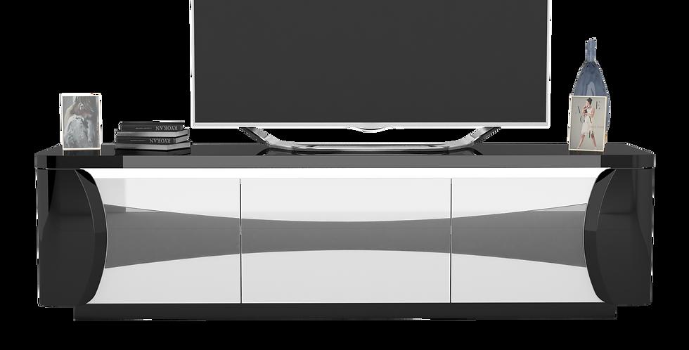TV HIFI 3PO N06 3638
