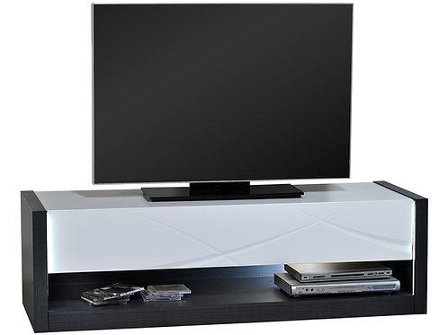 ELYPSE Tv 1 tiroir