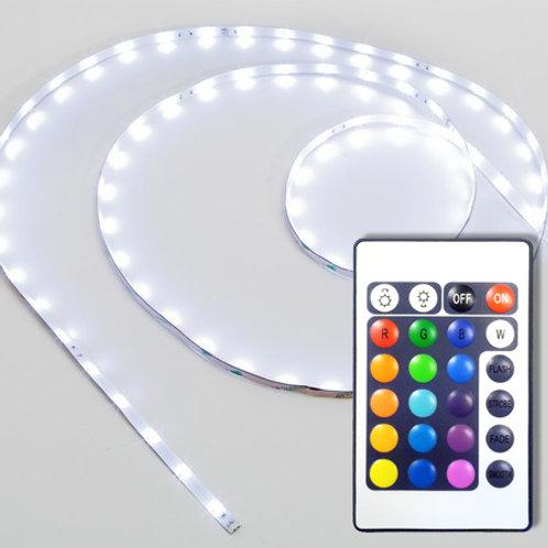 OPUS option luminaire de lit