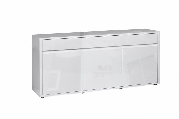Bahut 3portes 3 tiroirs N°14  | 3 DOOR 3 DRAWER SIDEBOARD N°14
