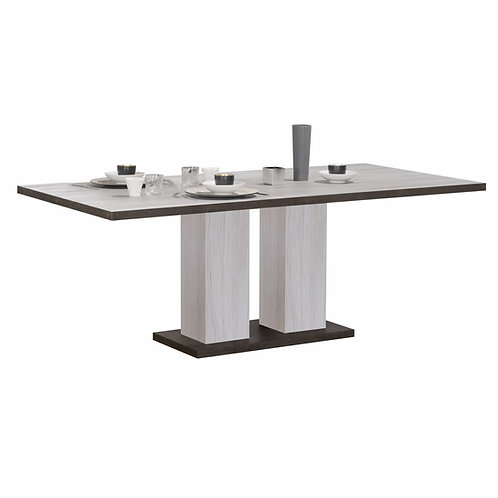 TANA table rectangulaire