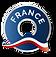 logo france.png