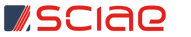 logo long sciae.png