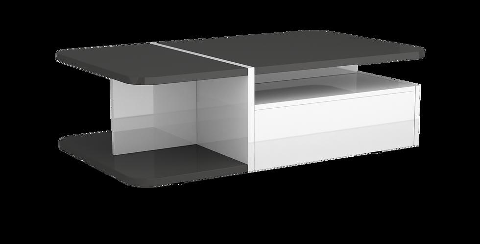 TABLE BASSE 1T N12