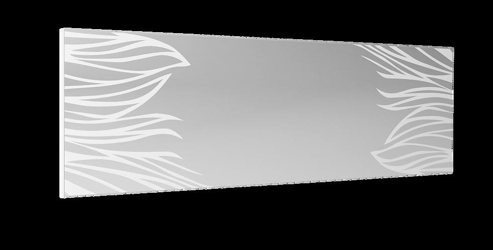 MIROIR N23