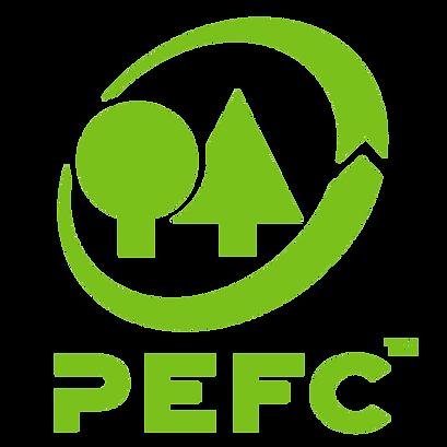 pefc-logo3.png
