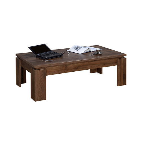 MEDLEY TABLE basse 86