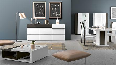 karat_3632_ambiance table.jpg