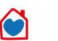 logo_MF_coul_blanc.png