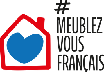 logo_MF_coul.png