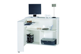 meuble-bureau-gain-place