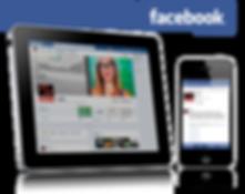tablette-facebook-meuble-design-sciae