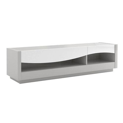TV HIFI 180 2 tiroirs N°38
