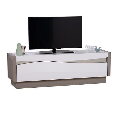 TV HIFI N°38