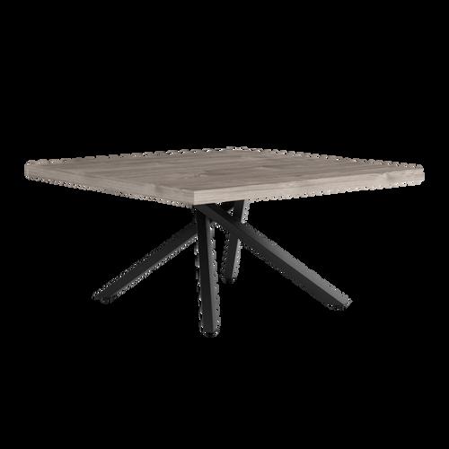 TABLE BASSE N°12