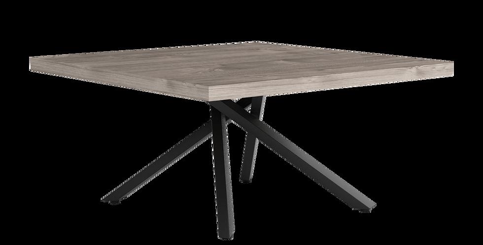 TABLE BASSE N12