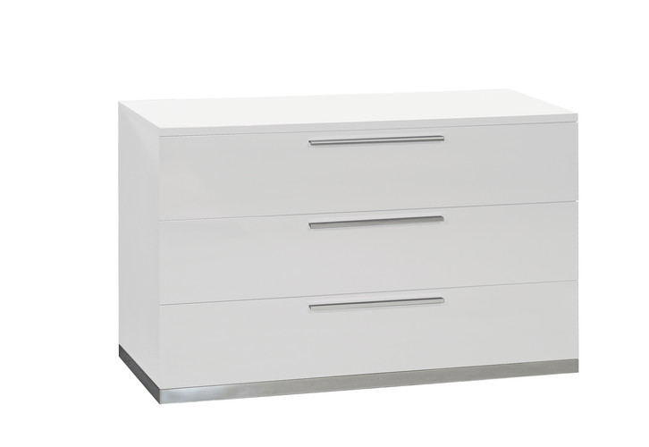 COMMODE 3T  n°22 | chest of 3 drawers n°22