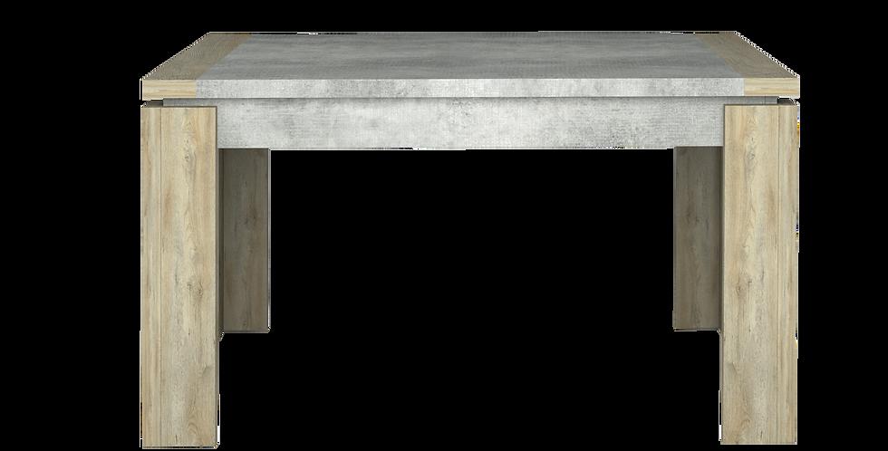 TABLE 135 N45