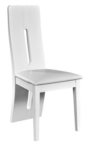 CHAIR N°11   Chaise N°11