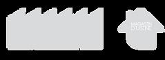 logo magasin.png