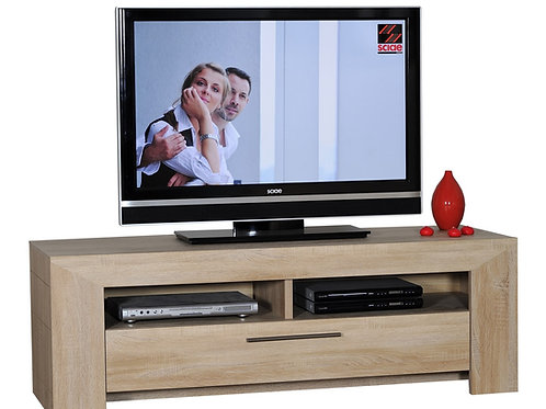 LUCENA meuble tv