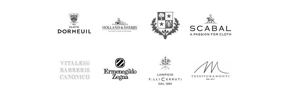 20191015 Fabric Partners.jpg