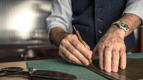 expert-tailoring-1170x652.jpg