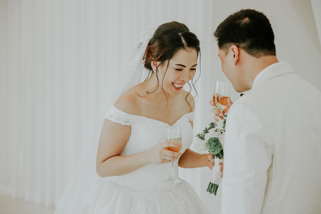 Tbilisi in marriage agency Wedding Agency