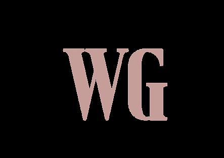 WG_logo.png