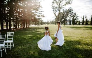 Wedding in Georgia | Свадьба в Грузии